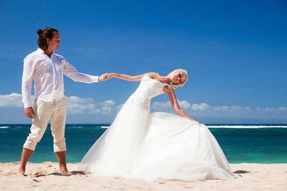 wedding_00